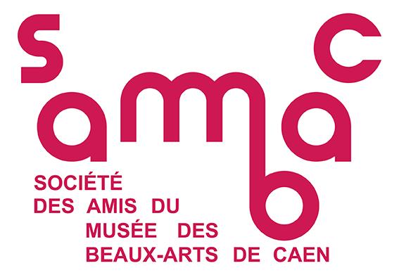 Logo SAMBAC